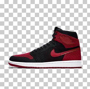 856347decdd Nike Air Jordan 1 Retro High Flyknit Men's Nike Air Jordan 1 Retro High  Flyknit Men's