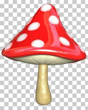 Magic Mushroom PNG Images, Magic Mushroom Clipart Free Download