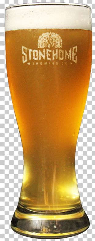 Wheat Beer Lager India Pale Ale Altbier PNG