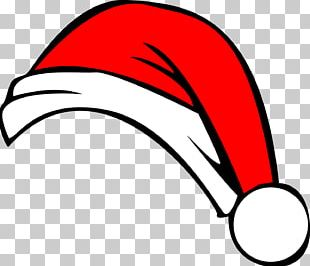 Santa Claus Santa Suit Hat Christmas PNG