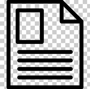 Computer Icons Invoice Receipt PNG