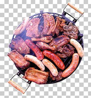 Hot Dog Saturated Fat Food Sugar PNG