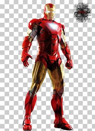 Iron Man Portable Network Graphics Marvel Cinematic Universe PNG