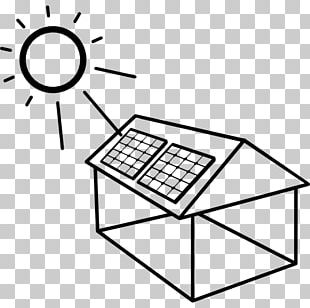 Solar Power Solar Energy Solar Panels Photovoltaic System Photovoltaics PNG