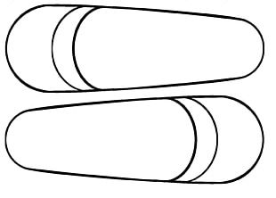 Turkey Meat Coloring Book Feather PNG
