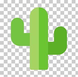 Burrito Computer Icons Tex-Mex PNG
