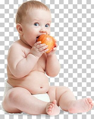 Child Eating Food Stock Photography Healthy Diet PNG