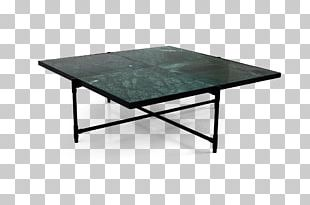 Coffee Tables Coffee Tables Marble Bedside Tables PNG