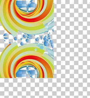 Graphic Design Creativity Illustration PNG