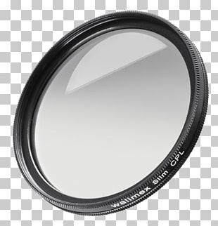 Polarizing Filter Photographic Filter Neutral-density Filter Polarizer Photography PNG