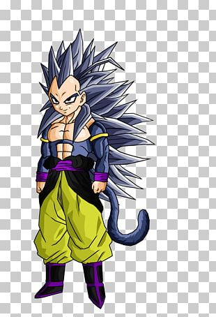 Goku Dragon Ball Heroes Dragon Ball Z: Ultimate Tenkaichi Saiyan Super Saiya PNG