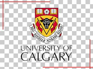 University Of Calgary Student Research University PNG