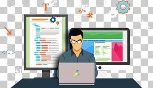 Web Development Web Developer Web Design PNG