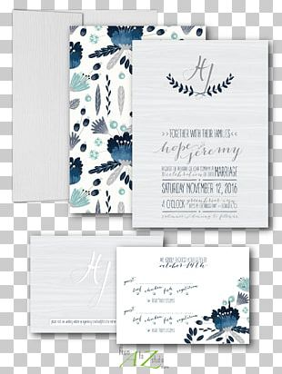 Wedding Invitation Save The Date Moving Party Bridal Shower PNG