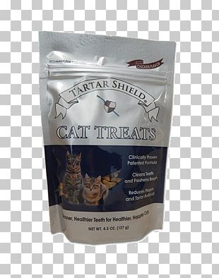 Cat Food Dental Calculus Teeth Cleaning Tartar Shield Pet Products PNG