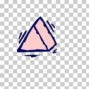 Geometric Shape Geometry Triangle Line Point PNG