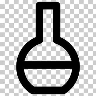 Laboratory Flasks Chemistry Test Tubes Computer Icons PNG