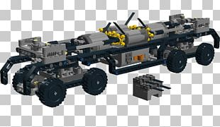 Lego Technic Lego Trains Toy PNG