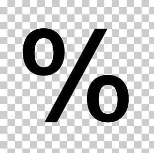 Percent Sign Percentage Equals Sign Computer Icons At Sign PNG