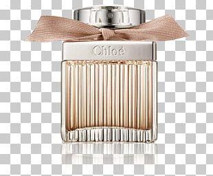 Perfume Eau De Parfum Chloé Eau De Toilette Arpège PNG