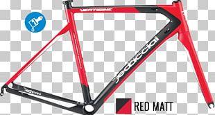 Trek Bicycle Corporation Bicycle Frames Bicycle Forks Carbon Fibers PNG