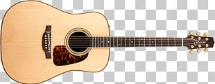 Guitar Amplifier Acoustic Guitar Acoustic-electric Guitar Musical Instruments PNG