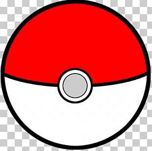 Pokémon GO PNG