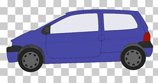 Car Animation PNG