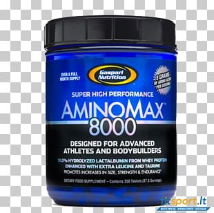 Dietary Supplement Branched-chain Amino Acid Essential Amino Acid Protein PNG