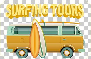 Hawaii Surfing Poster Surfboard PNG