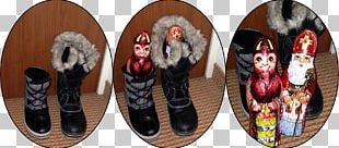 Krampus Santa Claus Saint Nicholas Day Gift Christmas PNG