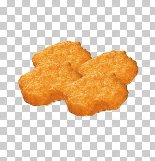 McDonalds Chicken McNuggets Chicken Nugget Fried Chicken Roast Chicken PNG