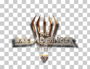 Video Game Developer Mobile Game PNG