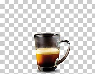 Espresso Liqueur Coffee Tea Starbucks PNG