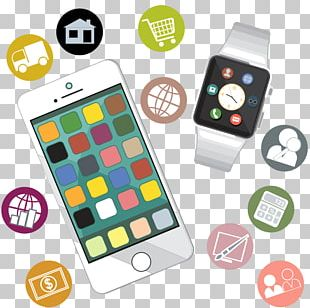 Feature Phone Responsive Web Design Mobile Phones Smartwatch PNG