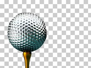 Golf Ball Volleyball Stock Photography PNG