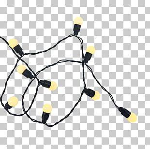 Light-emitting Diode Lighting Color LED Lamp PNG
