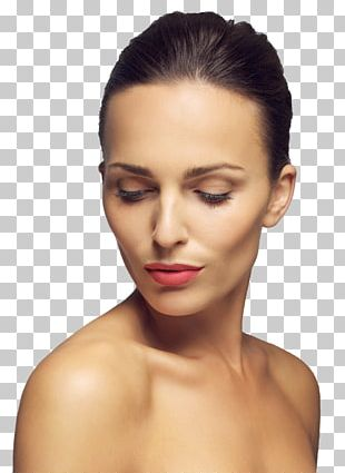 Stock Photography Female Woman PNG