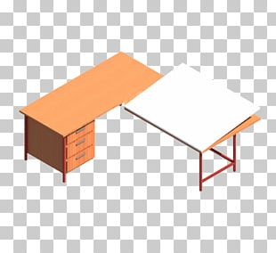 Table Drawing Board Desk PNG