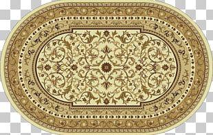 Carpet Moldova Price Antique Woolen PNG