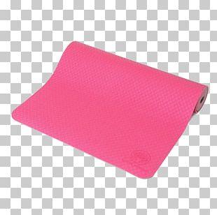 Cloth Napkins Paper Tablecloth Servilleta De Papel Disposable PNG