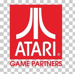 Logo Brand New South Wales Font Atari PNG