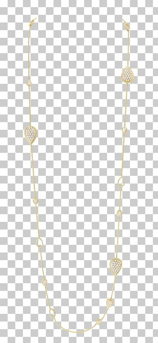 Necklace Earring Gold Jewellery Sautoir PNG