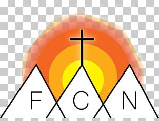 Franklin Church Of The Nazarene Sacred PNG