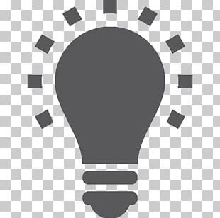 Incandescent Light Bulb Electric Light Incandescence Electricity PNG