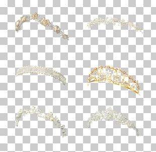 Body Piercing Jewellery Human Body Pattern PNG