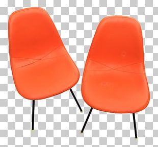 Eames Lounge Chair Plastic Charles And Ray Eames Upholstery PNG