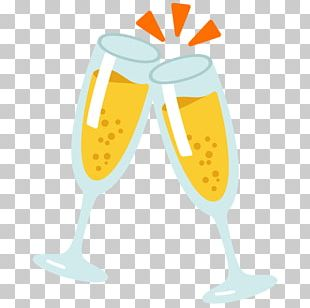 Champagne Glass Wine Bucket PNG, Clipart, Alcoholic Beverage