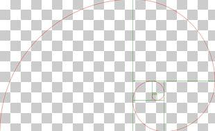 Golden Spiral Circle Golden Ratio Helix PNG