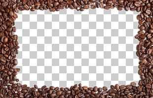 Iced Coffee Coffee Bean Cafe Coffee Percolator PNG